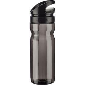 Zefal Trekking Drinking Bottle 700ml black